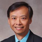 Dr. Patrick Luen Fai Leong, DO