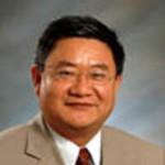 Dr. Chun-Rui Zhao, MD