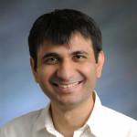 Dr. Amit Chander, MD