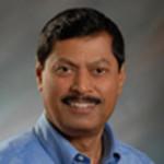 Dr. Alok Kumar Sinha, MD