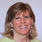 Elizabeth Jane Spatola