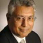 Dr. Mahmood Ali Khan, MD