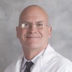 Dr. Scot Blackstone Hill, MD
