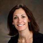 Dr. Victoria Anne Cummings, MD