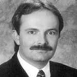 Kurt Spriggs
