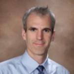 Dr. Jeffrey David Tarpey, MD