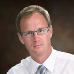 Dr. Brian P Witwer, MD
