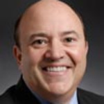 Dr. Joel David Neuman, MD