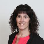 Dr. Lee Stacy Halpern, MD
