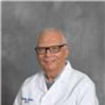 Dr. Nabil Refaat Seleem, MD