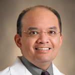 Dr. W Philip Casino, MD