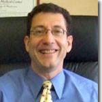 Dr. Raphael Eugene Strauss, MD