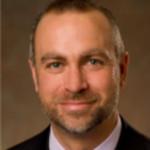 Dr. Scott Maurice Herbert, MD