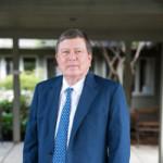 Dr. Ronald Floyd Goldberg, MD