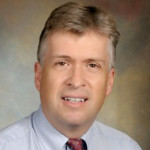 Dr. John Michael Heath, MD