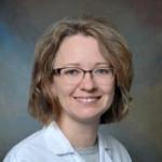 Dr. Youlia Ivanovna Itzeva, MD