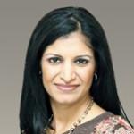 Dr. Susan Khera Maayah, MD