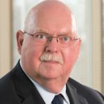 Dr. Richard Martin Salib, MD