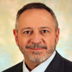 Dr. Brian C Fuller, DO