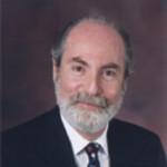 Dr. Richard Steven Koplin, MD