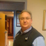 Dr. Andrew Jay Blank, DO