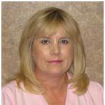 Dr. Susan Anita Rose, MD
