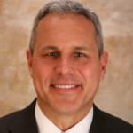 Dr. Jon Michael Bruce, MD