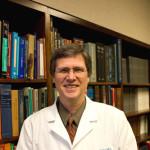 Dr. Mark Rothwell Gibbs, MD