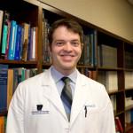 Dr. Eric Michael Paul, MD