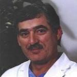 Dr. Jaime Pena, MD