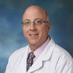 Dr. A Scott Niditch, MD
