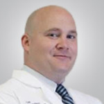 Dr. Andrew Wyette Crothers, MD