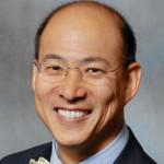Dr. Edward Y Cheng, MD