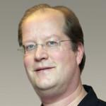 Dr. Scott Stewart Patrick, MD