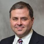 Dr. Jeffrey Green Chipman, MD
