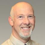 Dr. Eric Bruce Lefever, MD