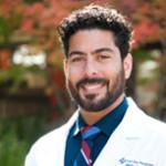 Dr. Antonio Jose Silva Sayago, MD