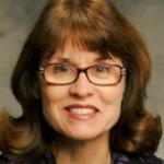 Dr. Kathie Lee Cronin, MD