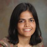 Dr. Nirali Amarish Patel, MD