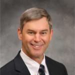 Dr. Victor William Macko, MD