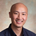 Dr. Chieu V Hong, MD