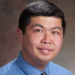 Dr. Jun Lu, MD