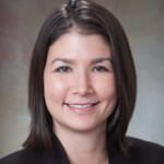 Dr. Erin Nicole Fuller, MD