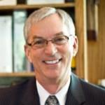 Dr. Calvin Earl Olson, MD