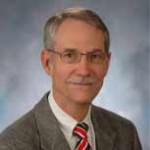 Dr. James Daton Rooke, MD