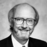 Brian Wistow