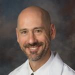 Dr. Jon Philip Winkler, MD