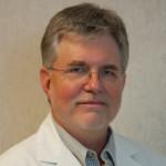 Dr. Charles Kimball Kirkland, DO
