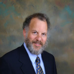 Dr. Arnold Jay Blustein, MD