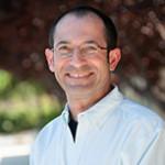 Dr. Richard Daniel Singer, MD